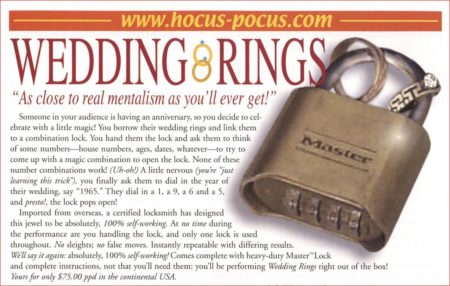 wedding-rings-ad-magic-1999-07