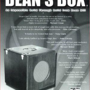 dean-dill-deans-box-ad-magic-2001-03