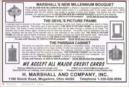 marshall-devils-picture-frame-ad-magic-2001-01