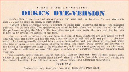 abbotts-dukes-dye-version-ad-1966