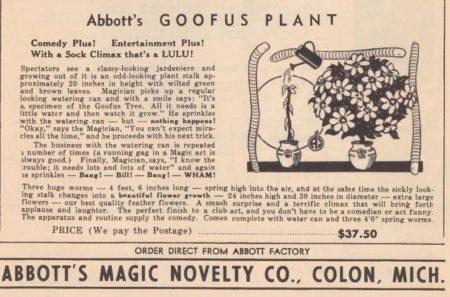 abbotts-goofus-plant-ad-1947