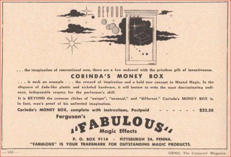 corindas-money-box-ad-genii-1959-01