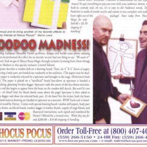 dexter-voodoo-madness-ad-2000