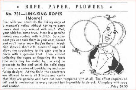ej-moore-link-king-ropes-ad-1960