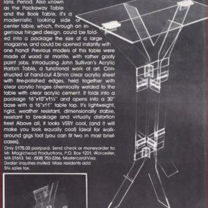 harbin-table-ad-1989