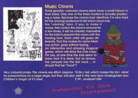music-clowns-ad-2000