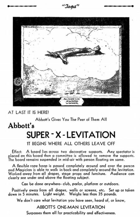 super-x-levitation-ad-1941