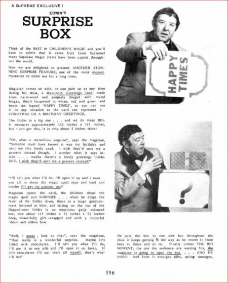 supreme-surprise-box-ad-1981