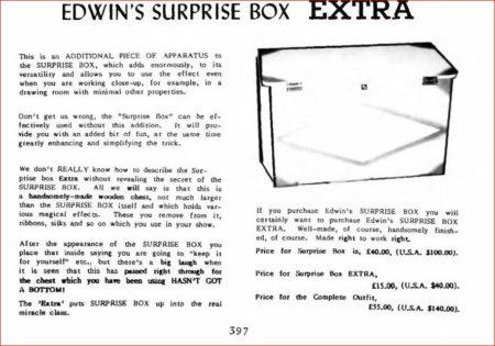 supreme-surprise-box-extra-ad-1981