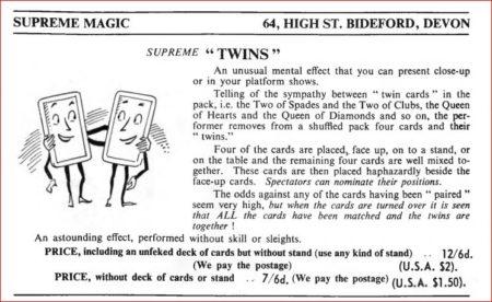 supreme-twins-ad-supreme-catalog-04-part-2-1967