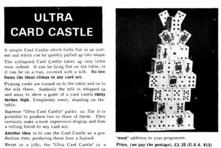 supreme-ultra-card-castle-ad-1972