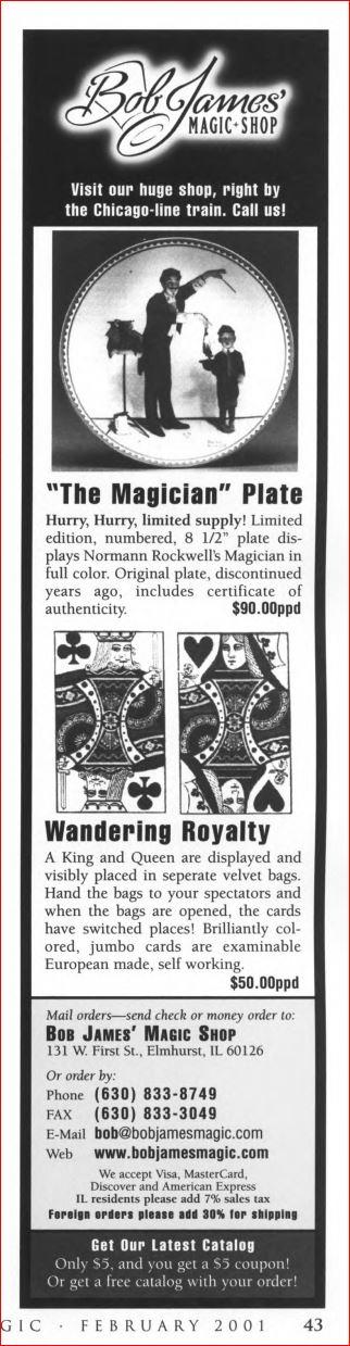 vienna-magic-wandering-royalty-ad-magic-2001-02