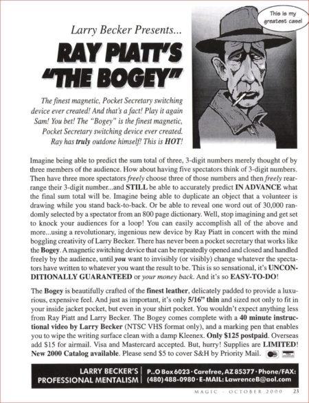 ray-piatt-the-bogey-ad-magic-2000-10