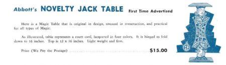 abbotts-jack-table-ad-1947