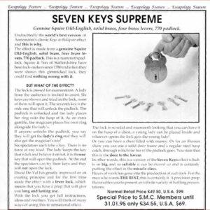 supreme-seven-keys-supreme-ad-magigram-1994-10