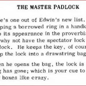 supreme-the-master-padlock-ad-magigram-1977-01