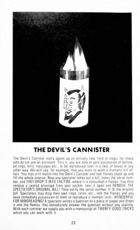 devils-canister-mak-catalog-1976