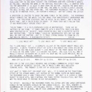ed-eckl-moby-zip-ad-new-tops-1983-09