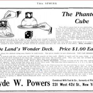 phantom-cube-ad-1915