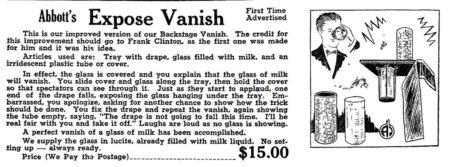 abbotts-expose-vanish-ad-1955