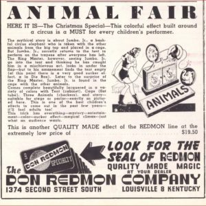 don-redmon-animal-fair-ad-genii-1951-01