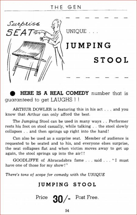 harry-stanley-jumping-stool-ad-1947