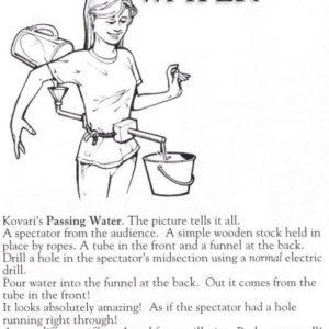 kovari-passing-water-ad-1998
