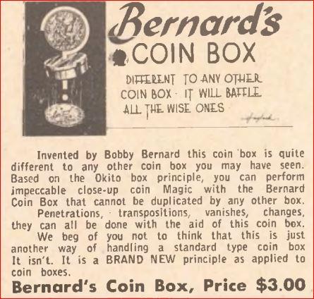 bernards-coin-box-ad-genii-1965-05