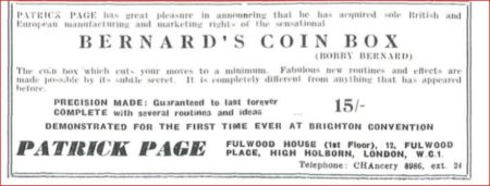 bobby-bernards-coin-box-ad-abra-1962-10-06