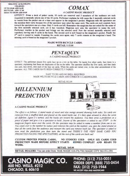 casino-magic-millennium-prediction-ad-magic-2000-04