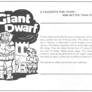 giant-dwarf-ad