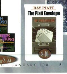ray-piatt-envelope-ad-2000