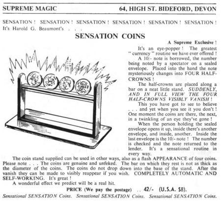 supreme-sensation-coins-ad-1967