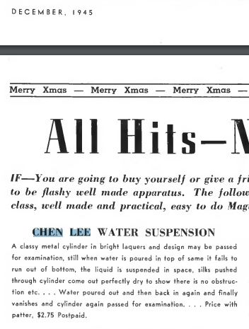 chen-lee-water-suspension-ad-1945