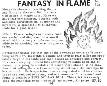maurice-fogel-fantasy-in-flame-ad-1962