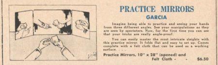 practice-mirrors-tannens-ad-1959