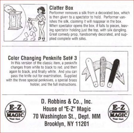 clatter-box-ad-magic-2000-05