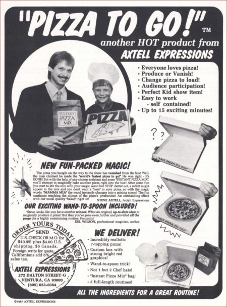 axtell-expressions-pizza-to-go-ad-genii-1987-08