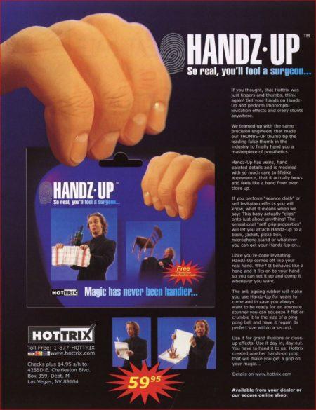 hottrix-handz-up-ad-genii-2000-11