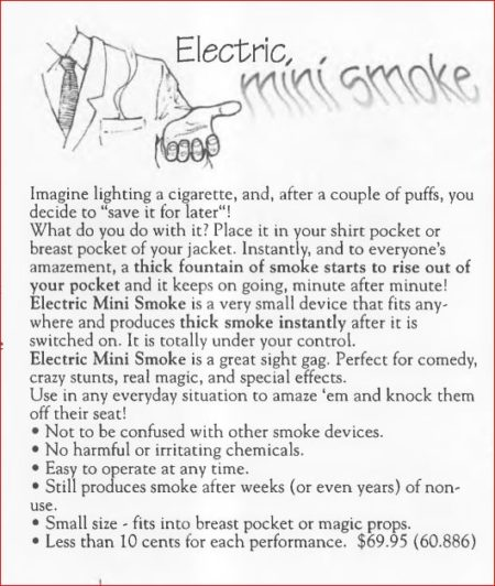 magic-effex-electric-mini-smoke-ad-hank-lee-catalog-14-2002