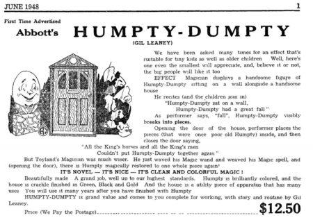 abbotts-humpty-dumpty-ad-1948
