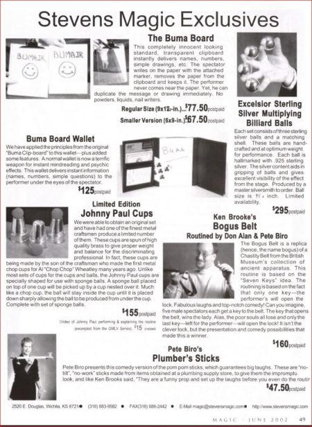 buma-board-ad-magic-2002-06