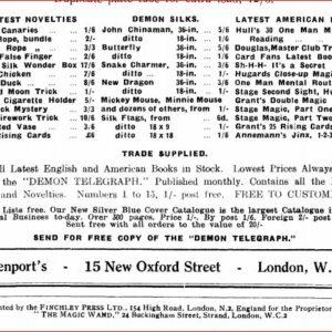 conradi-rope-ad-magic-wand-1935-06-09