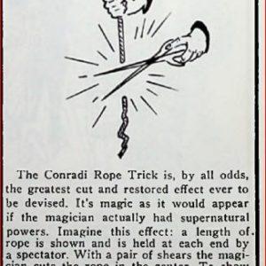 conradi-rope-owens-catalog-07-1964