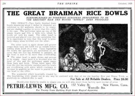 pl-brahman-rice-bowls-ad-sphinx-1920-10