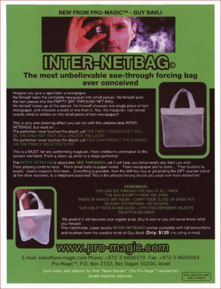 pro-magic-inter-net-bag-ad-genii-2001-10