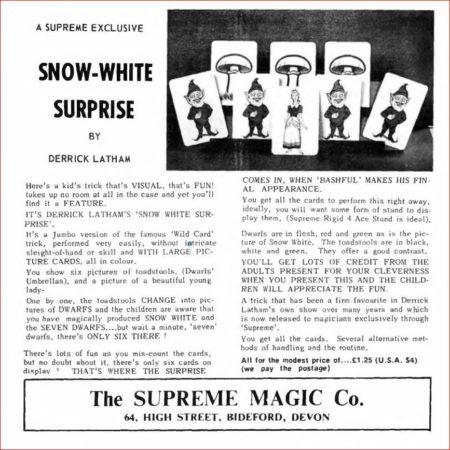 supreme-snow-white-surprise-ad-1974