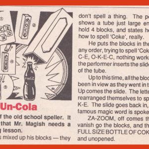 mak-magic-the-uncola-mak-catalog