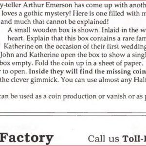 arthur-emerson-keepsake-ad-genii-1992-02