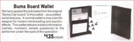 buma-board-wallet-ad-magic-2002-06